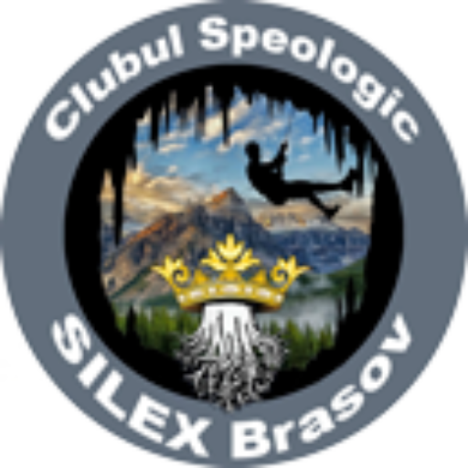 Clubul de Speologie Silex Brașov